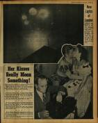 Sunday Mirror Sunday 20 October 1940 Page 5