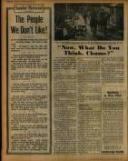 Sunday Mirror Sunday 20 October 1940 Page 6