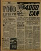 Sunday Mirror Sunday 20 October 1940 Page 8