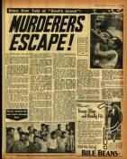 Sunday Mirror Sunday 20 October 1940 Page 9