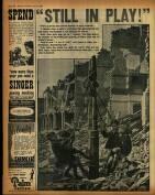 Sunday Mirror Sunday 20 October 1940 Page 10