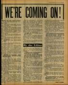 Sunday Mirror Sunday 20 October 1940 Page 11