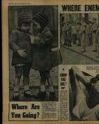 Sunday Mirror Sunday 20 October 1940 Page 12