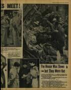 Sunday Mirror Sunday 20 October 1940 Page 13