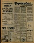 Sunday Mirror Sunday 20 October 1940 Page 14