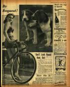 Sunday Mirror Sunday 20 October 1940 Page 15