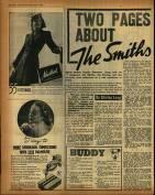 Sunday Mirror Sunday 20 October 1940 Page 16