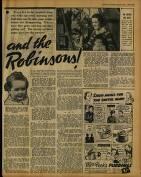 Sunday Mirror Sunday 20 October 1940 Page 17