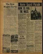 Sunday Mirror Sunday 20 October 1940 Page 18