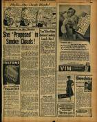 Sunday Mirror Sunday 20 October 1940 Page 19