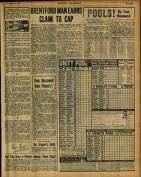 Sunday Mirror Sunday 20 October 1940 Page 23