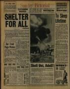 Sunday Mirror Sunday 20 October 1940 Page 24