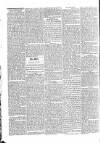 Waterford Mail Saturday 17 January 1824 Page 2