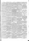 Waterford Mail Wednesday 04 February 1824 Page 3
