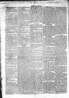 Waterford Mail Wednesday 01 January 1834 Page 4