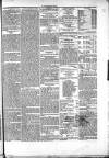 Waterford Mail Wednesday 01 January 1840 Page 3