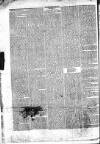 Waterford Mail Wednesday 01 January 1840 Page 4