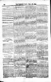 Waterford Mail Thursday 12 March 1857 Page 2