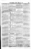 Waterford Mail Thursday 12 March 1857 Page 3