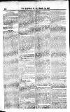 Waterford Mail Thursday 12 March 1857 Page 4