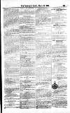 Waterford Mail Thursday 12 March 1857 Page 5