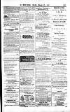 Waterford Mail Thursday 12 March 1857 Page 7