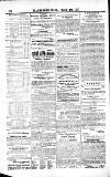 Waterford Mail Thursday 12 March 1857 Page 8