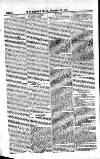Waterford Mail Thursday 12 November 1857 Page 2