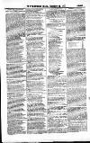 Waterford Mail Thursday 12 November 1857 Page 3
