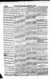 Waterford Mail Thursday 12 November 1857 Page 4