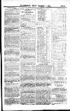 Waterford Mail Thursday 12 November 1857 Page 5