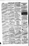 Waterford Mail Thursday 12 November 1857 Page 6