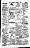 Waterford Mail Thursday 12 November 1857 Page 7