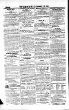 Waterford Mail Thursday 12 November 1857 Page 8