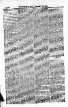 Waterford Mail Saturday 14 November 1857 Page 2