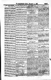 Waterford Mail Saturday 14 November 1857 Page 3