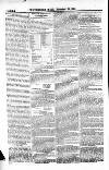 Waterford Mail Saturday 14 November 1857 Page 4