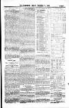Waterford Mail Saturday 14 November 1857 Page 5