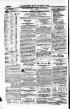Waterford Mail Saturday 14 November 1857 Page 6