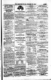 Waterford Mail Saturday 14 November 1857 Page 7