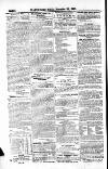 Waterford Mail Saturday 14 November 1857 Page 8