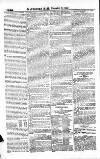 Waterford Mail Tuesday 17 November 1857 Page 2