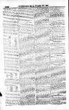 Waterford Mail Tuesday 17 November 1857 Page 4
