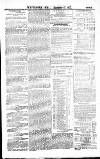 Waterford Mail Tuesday 17 November 1857 Page 5