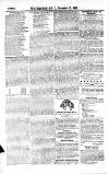 Waterford Mail Tuesday 17 November 1857 Page 6