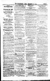 Waterford Mail Tuesday 17 November 1857 Page 7