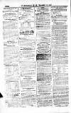 Waterford Mail Tuesday 17 November 1857 Page 8