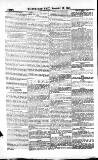 Waterford Mail Thursday 19 November 1857 Page 2