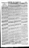 Waterford Mail Thursday 19 November 1857 Page 3