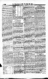 Waterford Mail Thursday 19 November 1857 Page 4